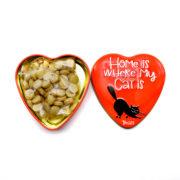 قرص ویتامین مخصوص گربه