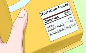 کالری غذای گربه