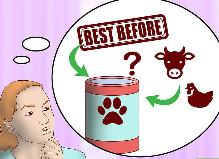 v4 760px Check Dog Food Recalls Step 6 1 1