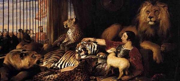 ازدواج با حیوان خانگی