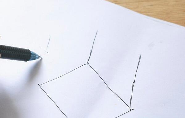 مدل سازی خانه