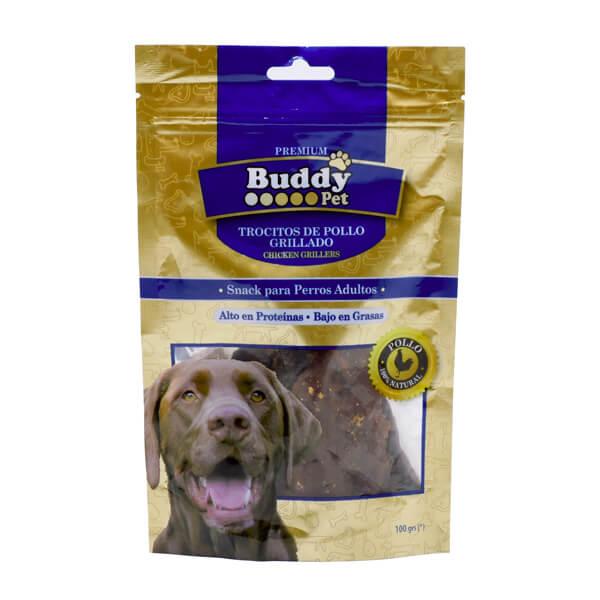 غذای تشویقی سگ Buddy کد TR-010