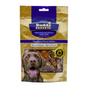 غذای تشویقی سگ Buddy کد TR-027
