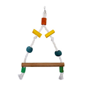 اسباب بازی پرنده کد T2