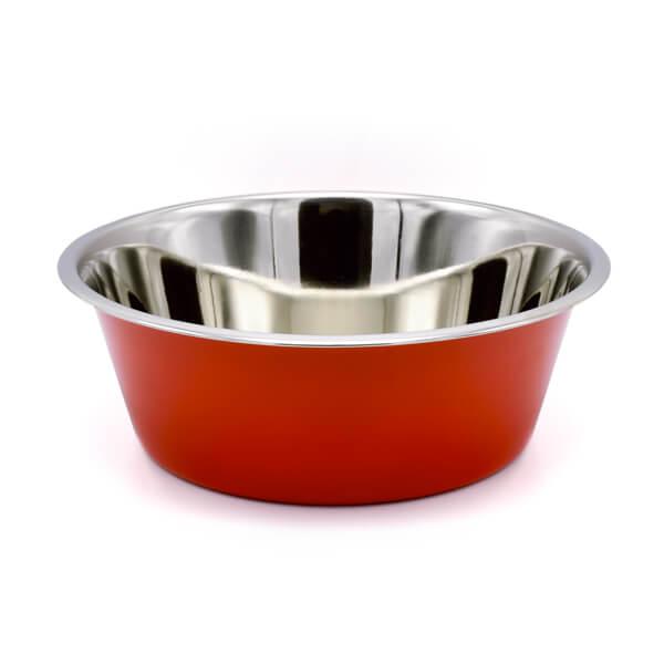 ظرف غذای سگ سایز 3 کد 70