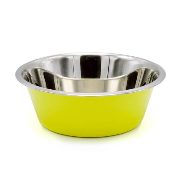 ظرف غذای سگ سایز 1 کد 50