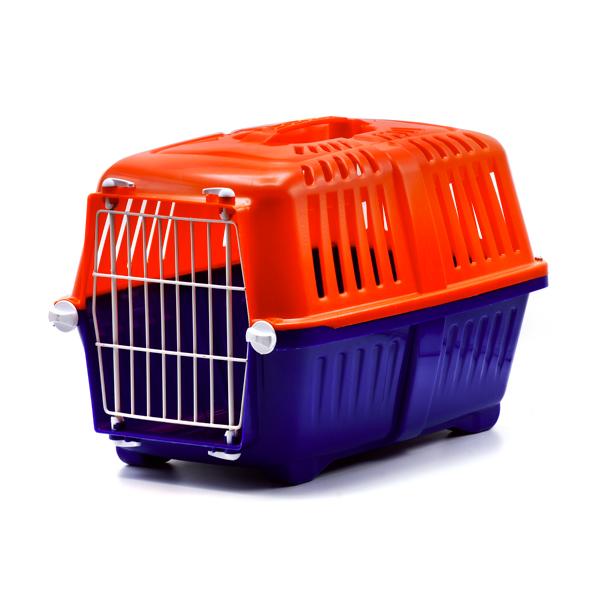 باکس حمل و نقل سگ و گربه خوکچه و خرگوش کد S20