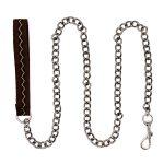 زنجیر قلاده سگ شنل