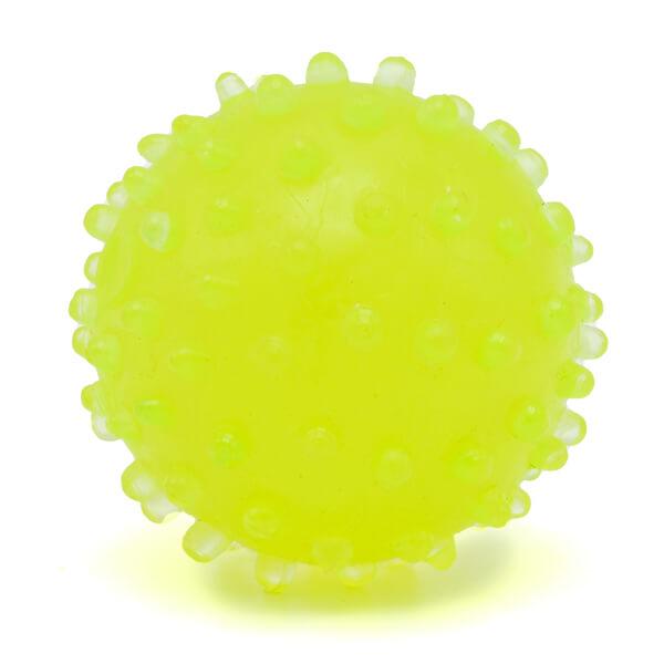توپ بازی سگ کد NA-82