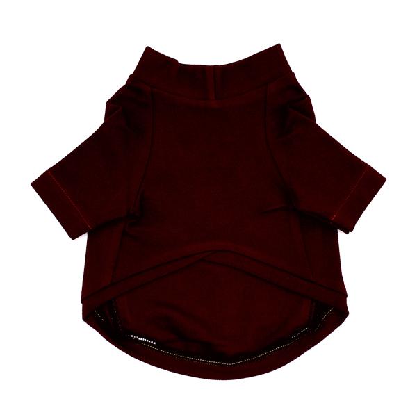 لباس نایک مخصوص سگ کد 123