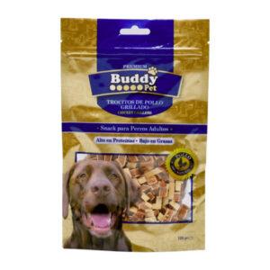 غذای تشویقی سگ مدل اسنکی Buddy کد TR-030