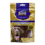 غذای تشویقی سگ Buddy با سینه اردک کد TR-011