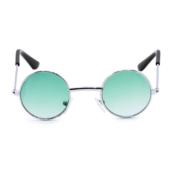 عینک آفتابی مخصوص سگ و گربه