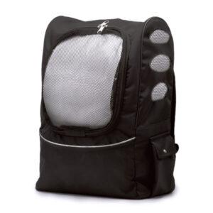 کیف حمل سگ کد 102 مشکی