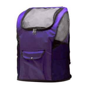 کیف حمل مخصوص سگ کد 103
