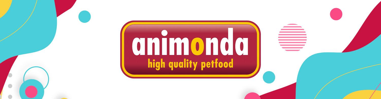 محصولات برند آلمانی animonda در پت شاپ آنلاین میگ میگ پت