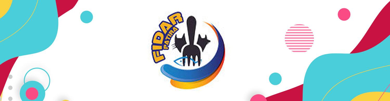 محصولات برند فیدار (fidar) در پت شاپ آنلاین میگ میگ پت