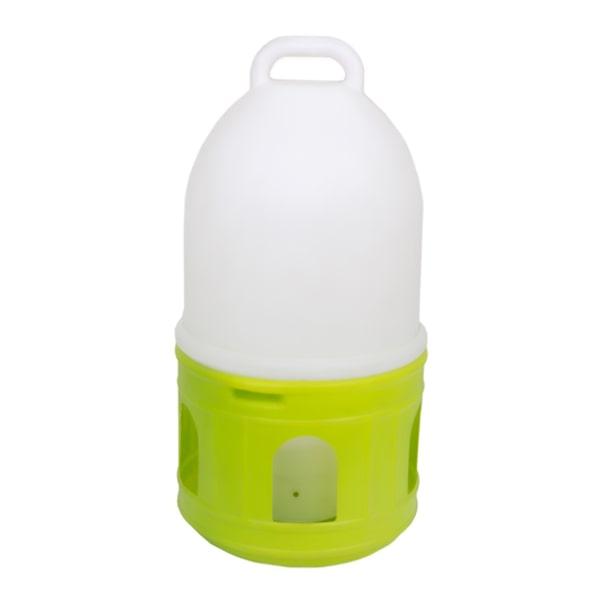 آبخوری کبوتری سایز متوسط AB12 با ظرفیت 6 لیتر