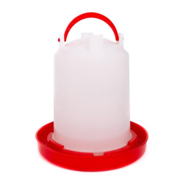 آبخوری ایستاده 10 لیتری مدل قفلی برند میگ میگ پت