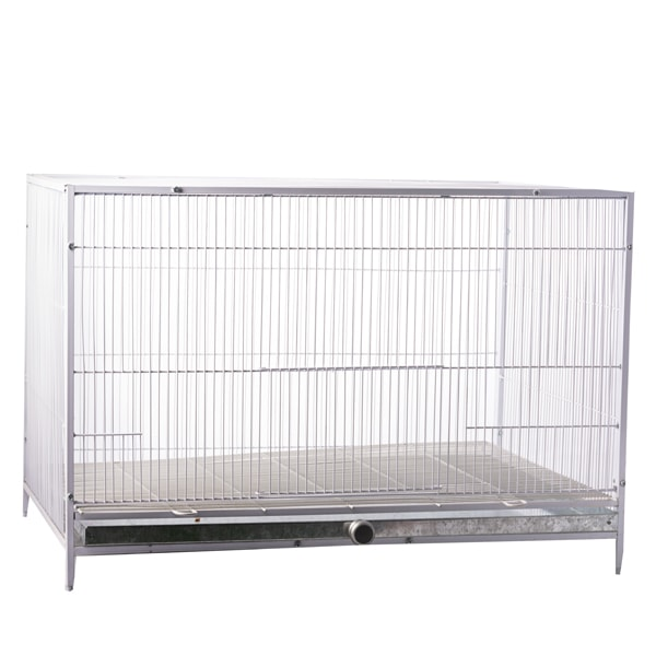 قفس مخصوص کبوتر کد 305 برند میگ میگ پت