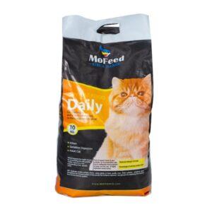 غذای گربه بالغ مفید 10 کیلوگرم