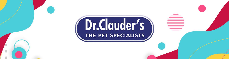 دکتر کلادرز (dr.clauder's)