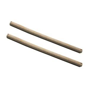 چوب پرنده 50 سانتی ضخیم کد BَA050