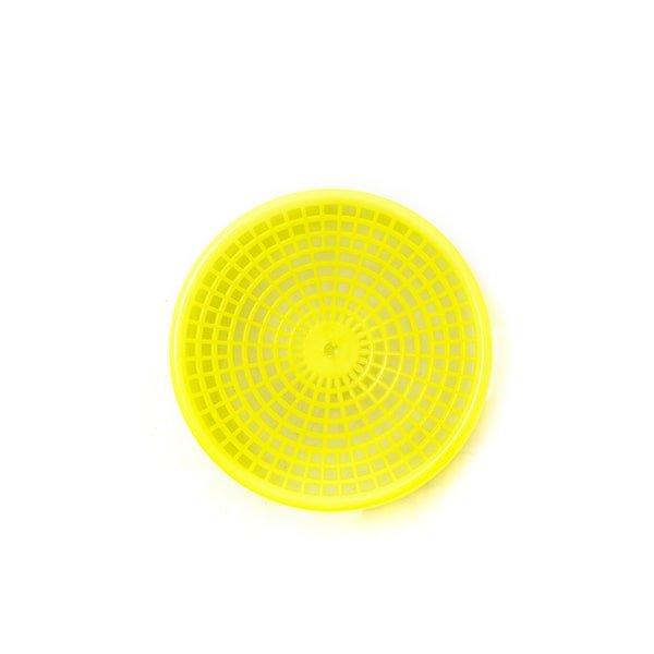 لانه کبوتر معمولی زرد رنگ کد Ba007 برند میگ میگ پت