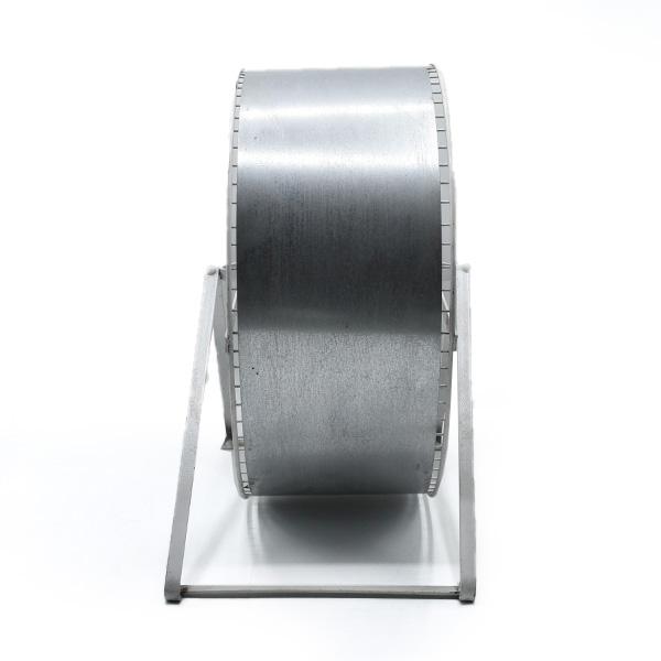 چرخ و فلک خوکچه هندی و همستر مدل فلزی کد RA001