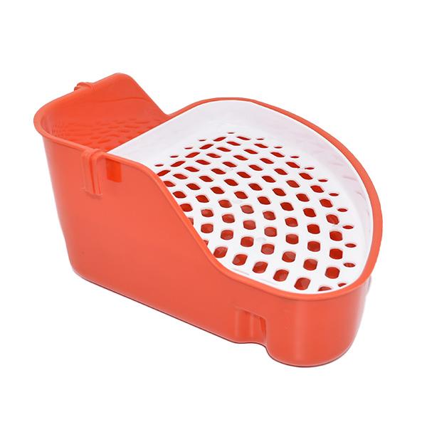 دستشویی خرگوش کد RA111