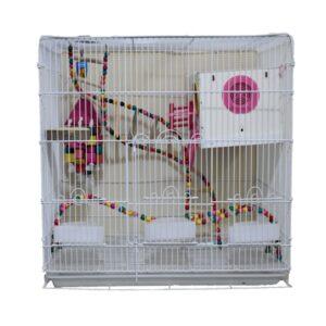 cage Bird 1033 migmigpet 1 min 2 2