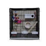 cage Bird 1033 migmigpet 1 min min 1 1